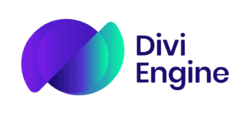 DiviEngine