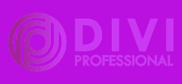 DiviProfessional 3